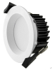 10w SAA IP44 SMD5630 Downlight