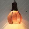 """Zinc Lamp Shade """""""