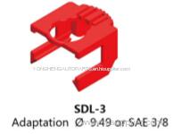 SAE SAFE DOUBLE LOCK 9.49