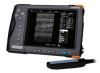 Palm Veterinary Ultrasound Scanner