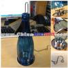 Garden Solar lamp Night Light bottle light