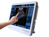 Color Doppler Ultrasound System (Touch Screen)