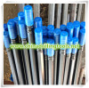 Hex Shank Taper Drill Punch Drill Rod /Small Hole Thread Drill Rod For Blast