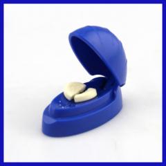 medical pill crusher pill spilliter