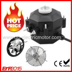 Refrigerator spare parts EC ECM motor