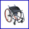 outdoor manual wheelchairs and manual sports wheel chair