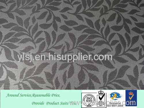 Classic European Style Wall Covering Sheet