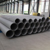 Welded 304 Stainless Steel Pipes