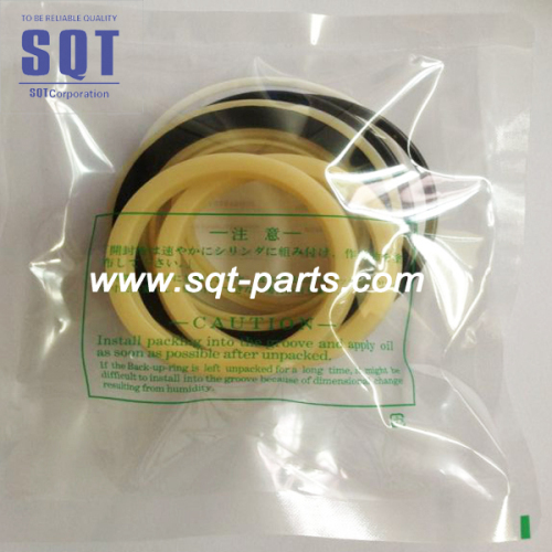 46552003071 forklift seal kit