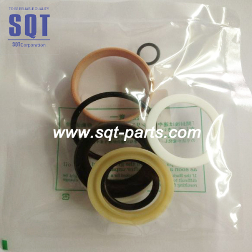 forklift seal kit part number 30A6405010
