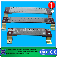 Good Quality Busbar Connection
