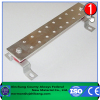 Bus Bar Trunking System High Conductivity