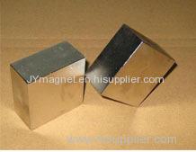 Neodymium n50 block magnet for sale