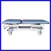 icu electric hospital bed with best price