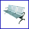 Hospital Stainless steel waiting chair with best price