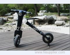 lightest folding mobility scooter AT-185