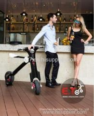 folding mobility scooters for hire AT-185