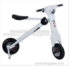 electric motorcycles for sale AT-185
