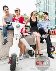 electric motorcycles for kids AT-185