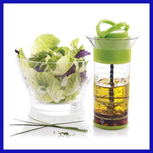 Sauces Universal Mixer Sauce Mixer for kitchen tools