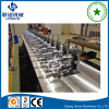 high precision door frame roll forming machine