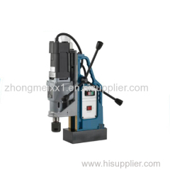 Electric Magnetic Drill 32mm