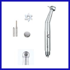 dental handpiece for dental equipment