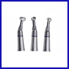 high speed dental handpiece