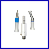 Dental low speed mobile phone press disposable dental instrument kit
