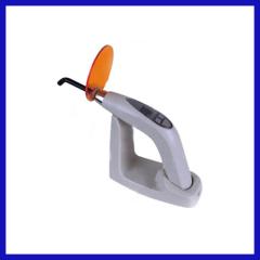 dental light cure machine