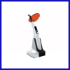 Classical Wireless Dental Led Lamp Blue Light Source