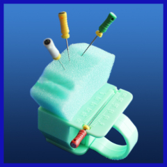 hospital medical dental insturment