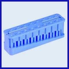 Hospital Root canal measurement dental tool