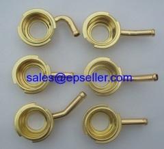 filler neck radiator filler neck ( high quality ) auto radiator aluminum (Brass) filler neck