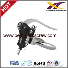 rabbit corkscrew
