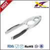 zinc alloy nut clip with ABS handle