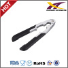 High quality nut clip with ABS handle