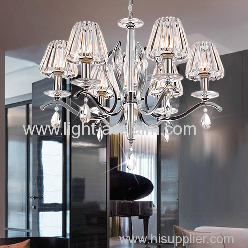crystal shade pendant lighting fixtures pendant ceiling lights hurricane lamps tiffany style lamps