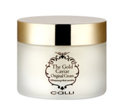CALLI CAVIOR FACIAL ENERGY ORIGINAL CREAM