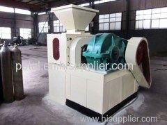 Charcoal Briquette Machine /Fote Charcoal Briquette Machine/Charcoal Briquette Maker