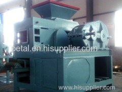 Quick Lime Dry Powder Briquetting Machine/Dry Powder Briquetting Machine/Briquetting Machine