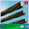 Manufacturer Of Copper Plated Steel Wire Rod