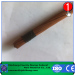 Copper Clad Steel Earth Wire Cable Supplier