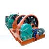 JZ series Electric Mine Shaft Sinking Wire Winder
