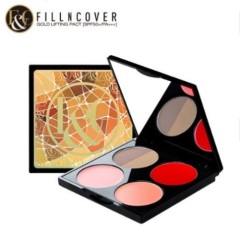 FILLNCOVER MAGIC PALETTE VER2