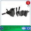 Exothermic Welding Supplies Exothermic Welding Procedure