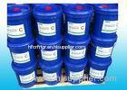 20L / Barrel Mcquay C Refrigeration Oil For Central Air Conditioning