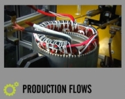 Production Flows