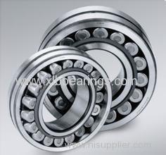 XLB spherical roller bearings