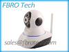 HD 720P wifi IP camera support smart phone remote view